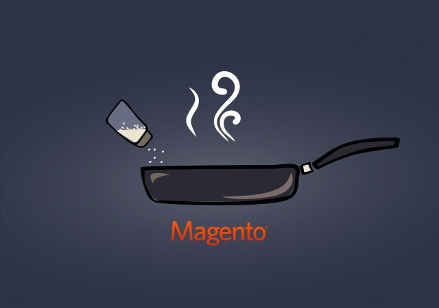 The recipe for a good Data model on Magento 2